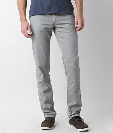 Departwest Traveler Twill Pant