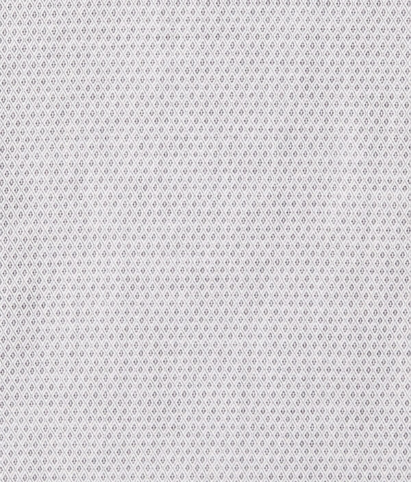 Holt J Textured Shirt B B J 40qxwSO