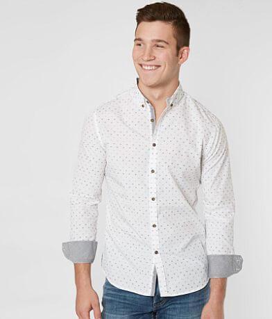 J.B. Holt Jameson Shirt