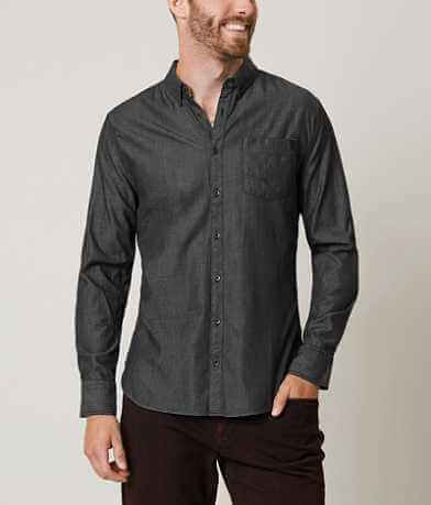 Outpost Makers Solid Shirt