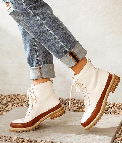Oasis Society Alisssa Hiker Boot