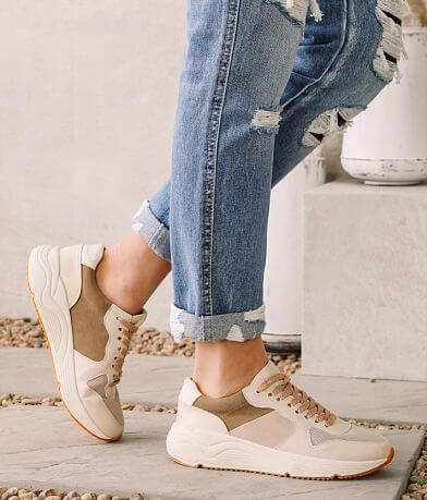 Oasis Society Madison Sneaker