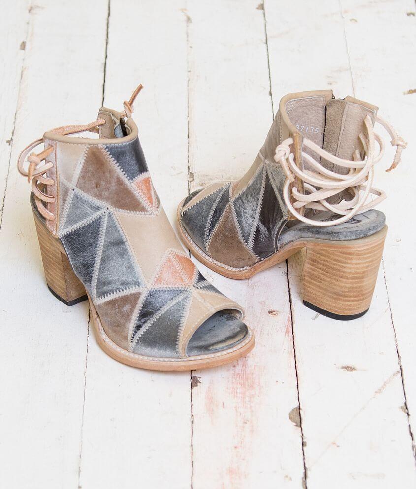 5ba9a79506b womens · Shoes · Continue Shopping. Thumbnail image front ...