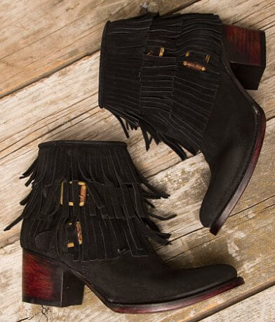 Freebird by Steven Belle Ankle Boot