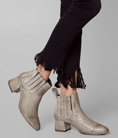 Freebird by Steven Chelsea Ankle Boot