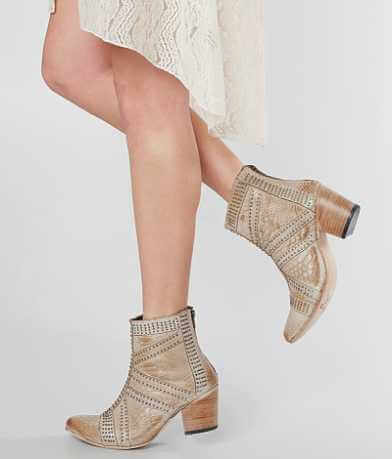 Freebird by Steven Nelle Ankle Boot
