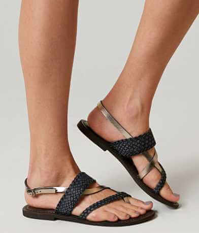 Freebird by Steven Sea Sandal