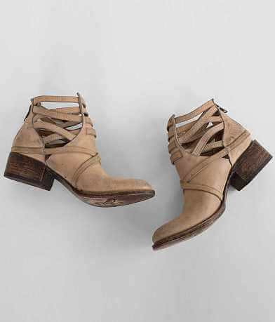 Freebird by Steven Stair Ankle Boot