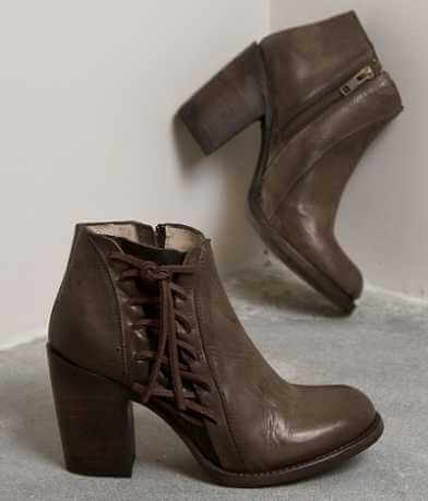 Freebird by Steven Brook Ankle Boot
