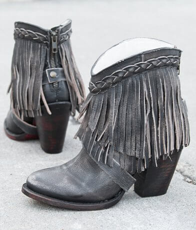 Freebird by Steven Tonto Ankle Boot