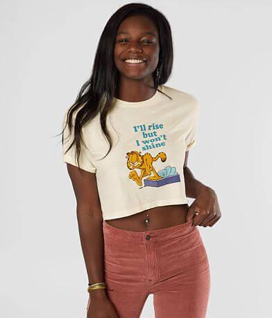 Desert Dreamer Garfield™ Rise T-Shirt