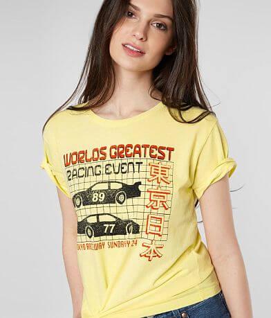 Desert Dreamer World's Greatest T-Shirt