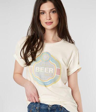 Desert Dreamer Beer T-Shirt