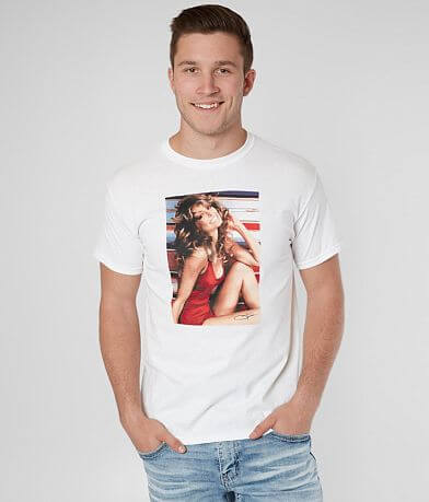 Farrah Fawcett® T-Shirt