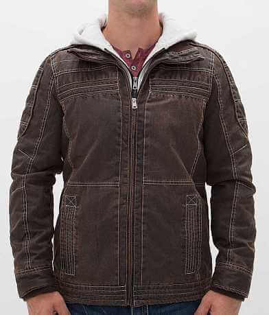 BKE Buchanen Jacket