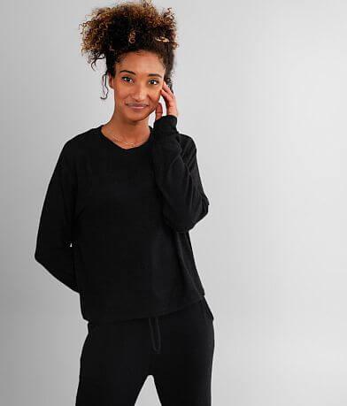 Fornia Lightweight Sweatshirt