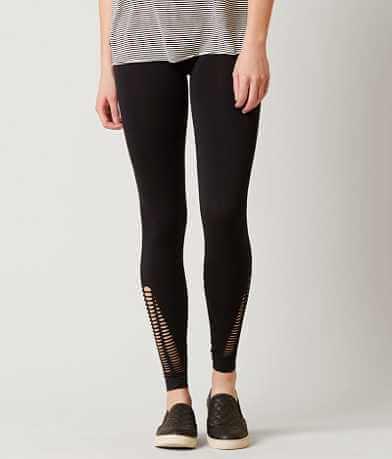 Fornia Seamless Legging