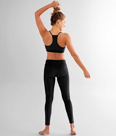 Fornia Sheen Active Legging