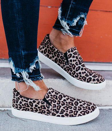 Soda Reign Shoe