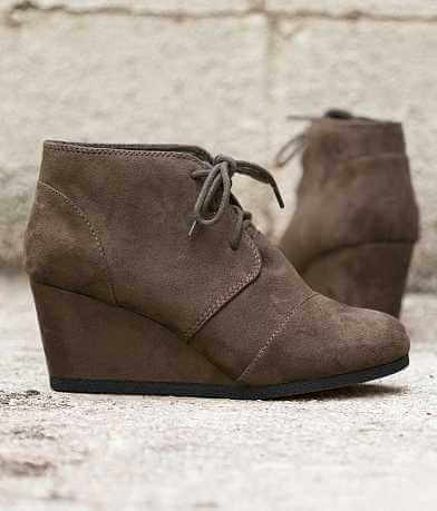 Cityclassified Rex Shoe