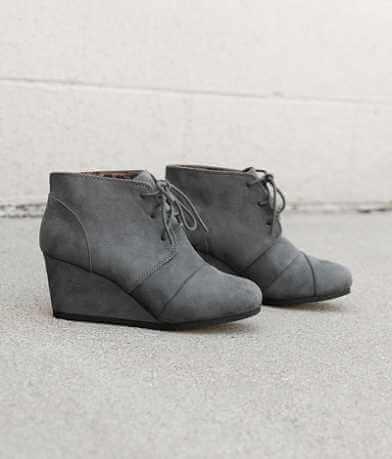 Cityclassified Rex Shoe