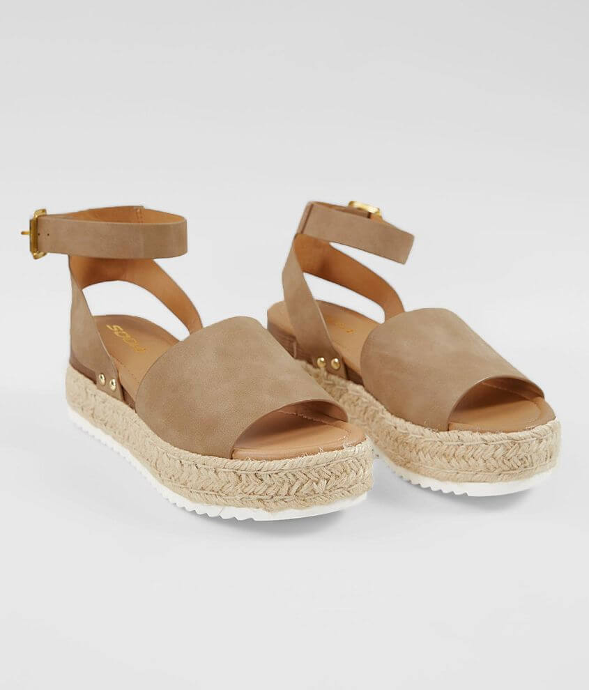 353abf1fb84d womens · Shoes · Continue Shopping. Thumbnail image front Thumbnail image  misc detail 1 ...