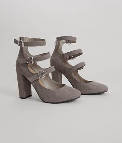 My Delicious Shoes Zadie Shoe