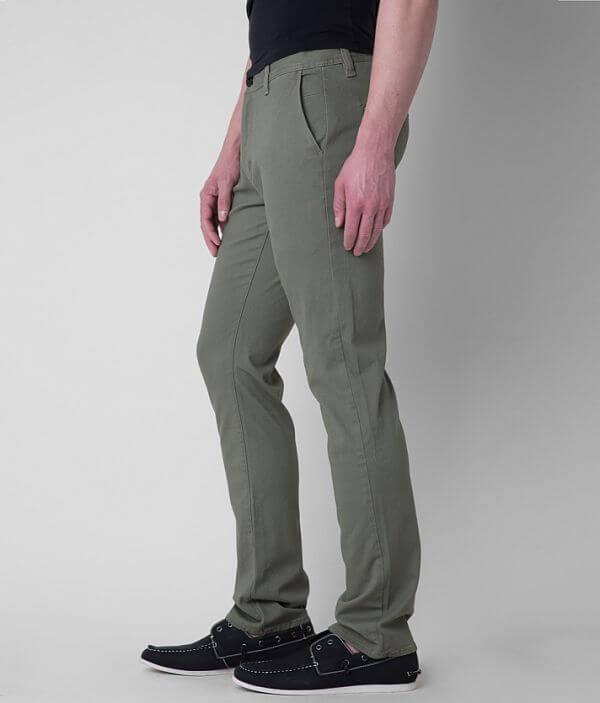 Chino Pant RWH RWH Slim Slim Chino RWH Straight Straight Straight Slim Pant tRFrR