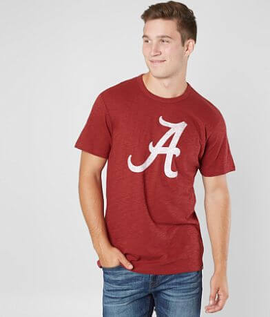 '47 Brand Alabama Crimson Tide T-Shirt