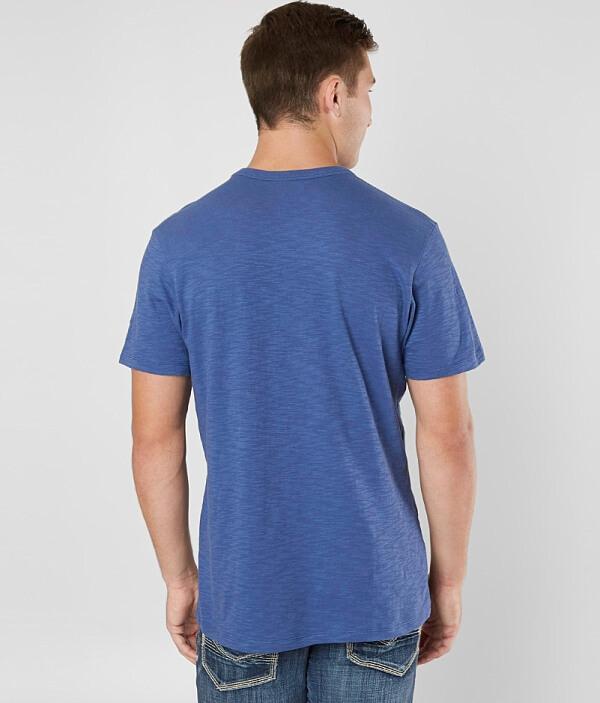 Brand Jayhawks Kansas Shirt T '47 dWRfnxf