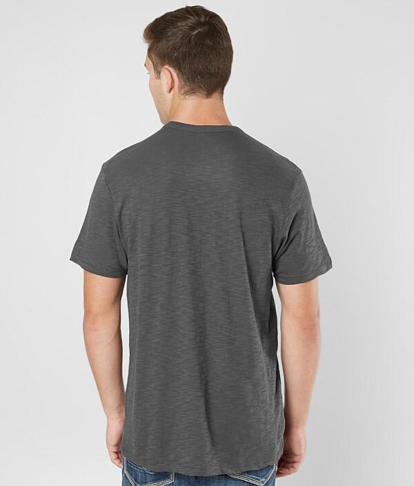 T Missouri Shirt Tigers '47 Brand qxXZvZt