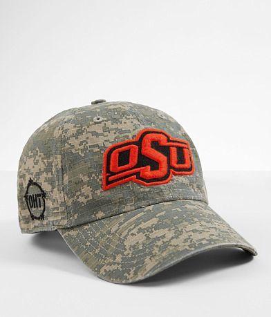 '47 Brand Oklahoma Cowboys OHT Hat