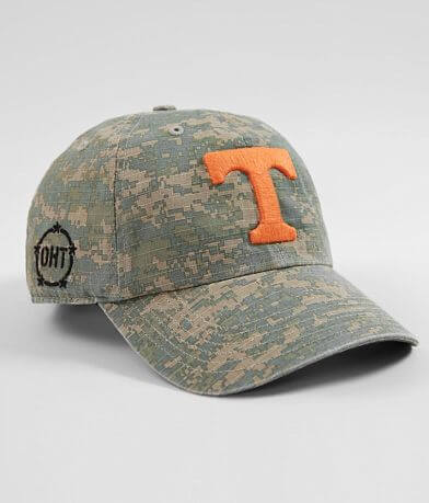 '47 Brand Tennessee Volunteers OHT Hat