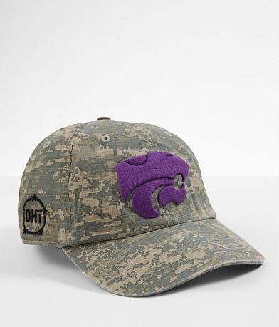 '47 Brand Kansas State Wildcats OHT Hat