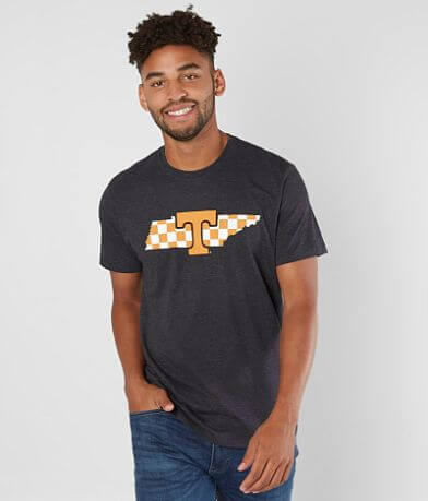 '47 Brand Tennessee Volunteers Club T-Shirt