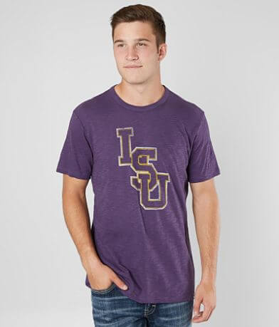 '47 Brand Louisiana Tigers T-Shirt