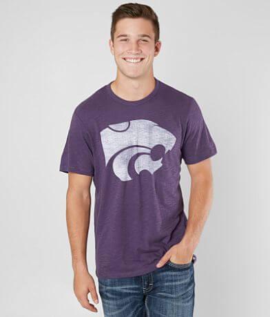 '47 Brand Kansas State Wildcats T-Shirt