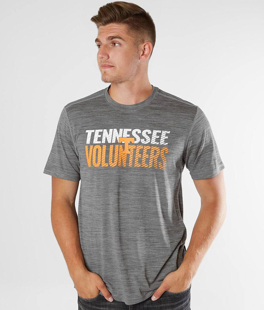 '47 Brand Tennessee Volunteers T-Shirt front view