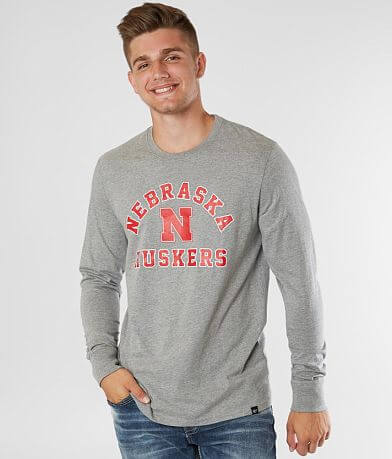 85d355256 Men's Clothing | Buckle