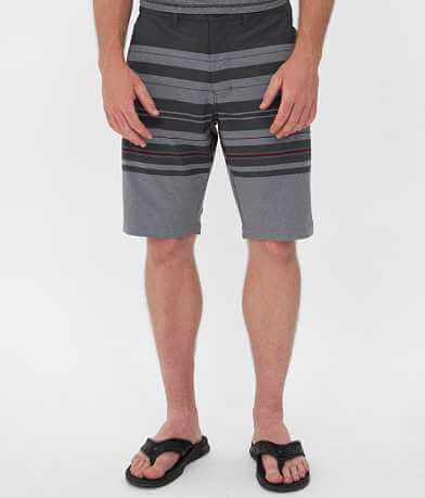 Fox Hydromicronize Walkshort