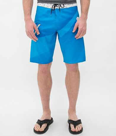Fox Flight Stretch Boardshort