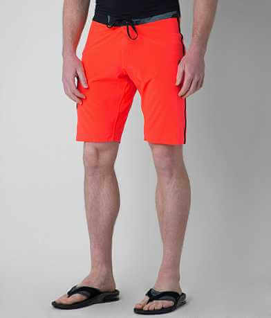 Fox Camino Stretch Boardshort
