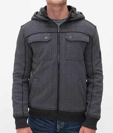 Fox Dustkicker IV Jacket