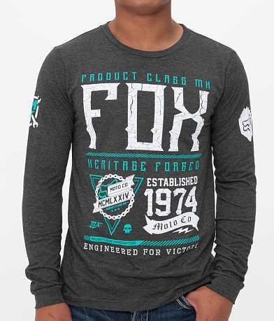 Fox Sonar T-Shirt