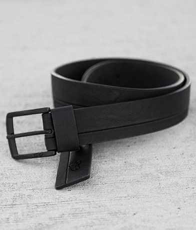 Fox Delusion Belt