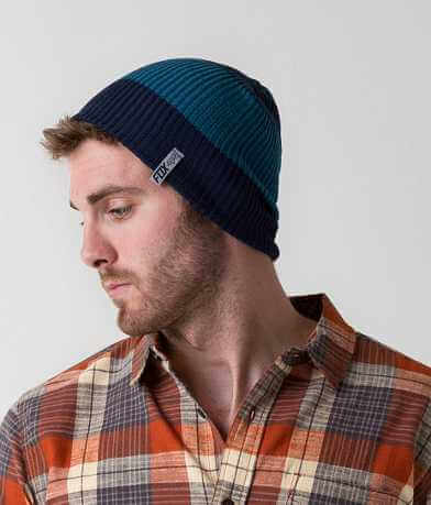 Fox Scopic Beanie