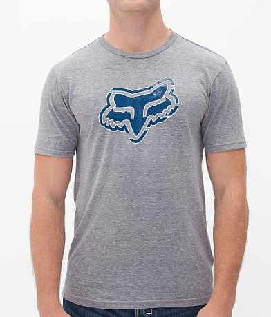 Fox Foeton T-Shirt