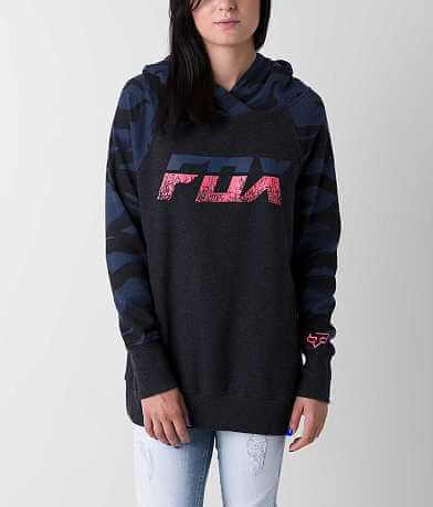 Fox Vicious Sweatshirt