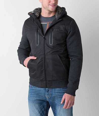Fox Marauder Jacket