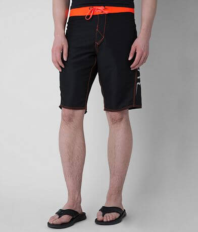 Fox Overhead Stretch Boardshort